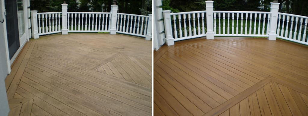Deck-Refinishing-1-1024x385