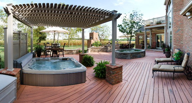 Gorgeous-Deck-1