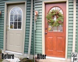 Front-Door-Before-After-300x238.jpg