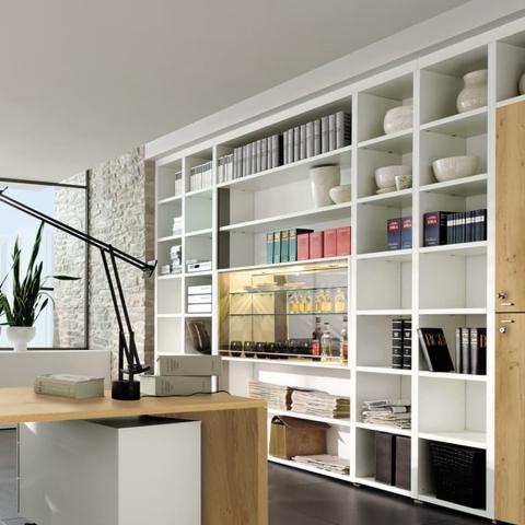 Home-Office-Storage-Design