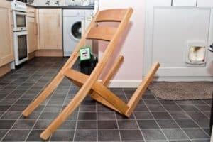 Ikea-Fail