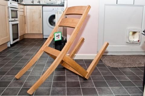 Ikea-Fail.jpg