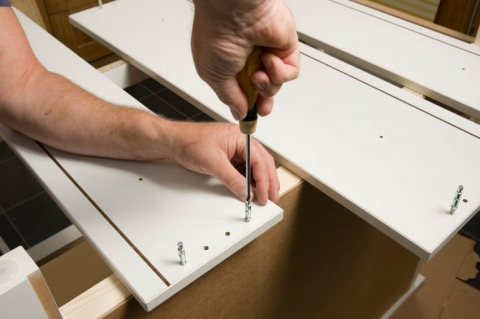 Ikea-Upgrade.jpg