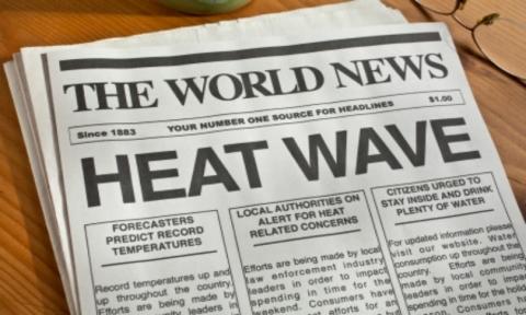 KLH49_heatwave_istock.jpg