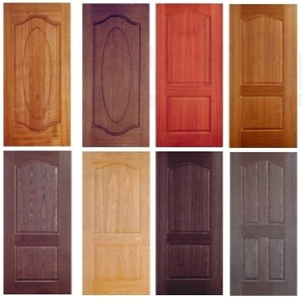 Moulded-Panel-Doors.jpg