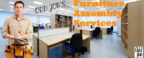 Odd-Job-Furniture-Assembly-Services.jpg