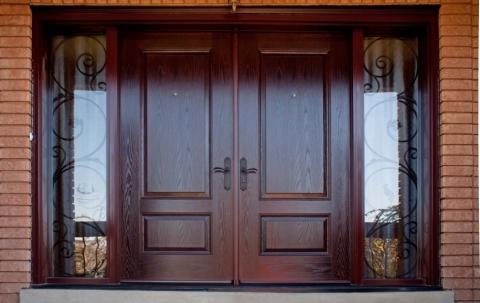 Steel-Door-1.jpg