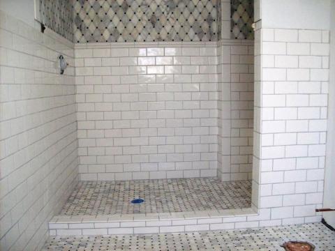 Subway-Tiles.jpg