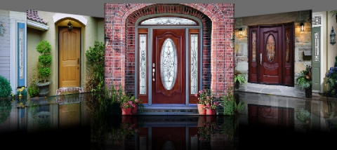 beautiful-fiberglass-doors.jpg
