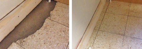 chipped-floor-tile-repair