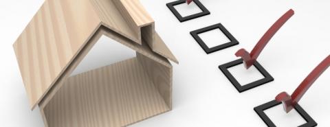 home-buying-preparation-checklist-740x285.jpg