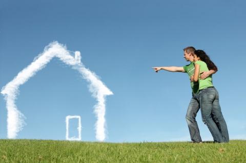 home-buying-tips.jpg