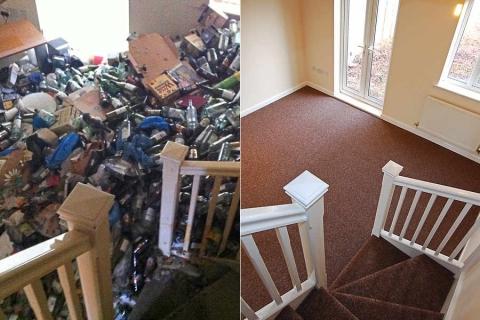 junk-removal.jpg