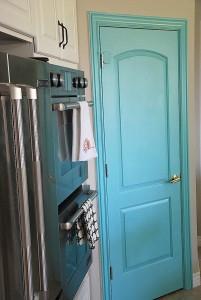 painted-door-11-201x300
