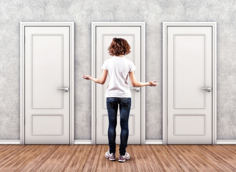 woman-choosing-doors.jpg