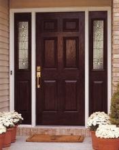Fiberglass-Door-1.jpg