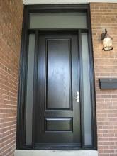 Fiberglass-Door.jpg