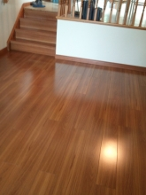Flooring-3.jpg