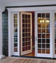French-Doors-Great.jpg