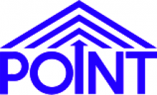 POINT_logo.png