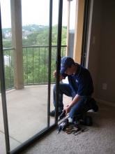 Sliding-Door-Repair.jpg