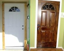 Steel-Door-Turns-to-Wood.jpg