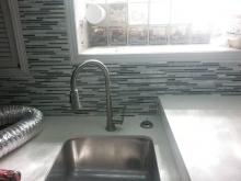 backsplash-behind-sink.jpg