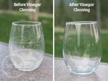 vinegar-cleaning.jpg